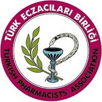 Türk Eczacıları Birliği ile ilgili görsel sonucu