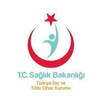 turk eczacilari birligi