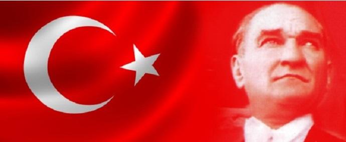 <h1>Cumhuriyet Bayramımız Kutlu Olsun</h1>